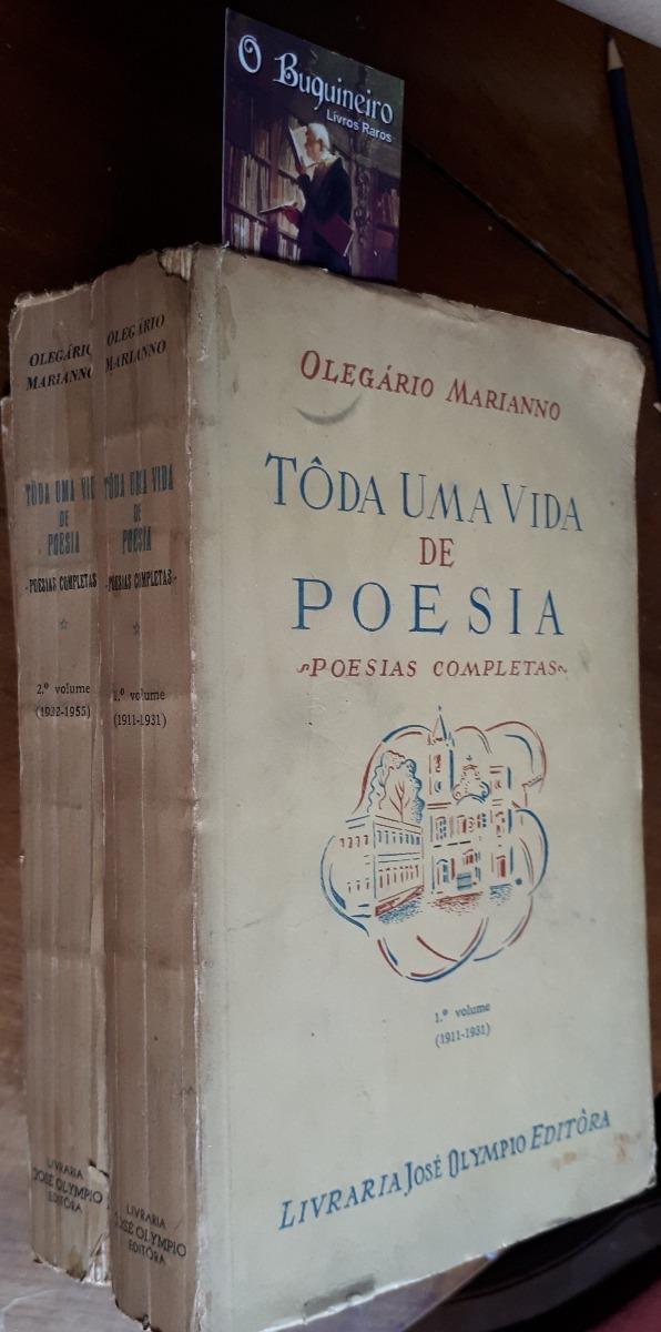 book Gaussian Processes